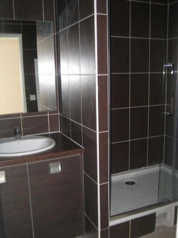 Vente appartement Paris 2ème 525000€ - Photo 6