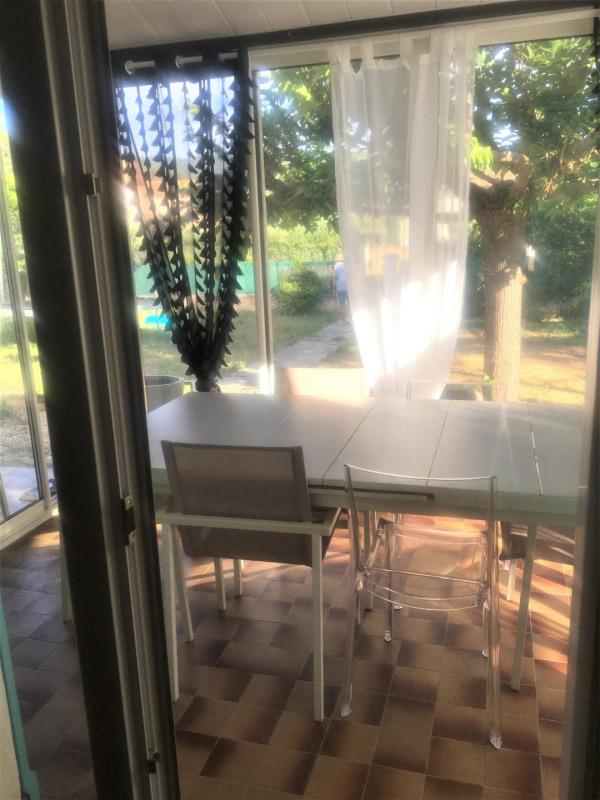 Location maison / villa Gemenos 1300€ +CH - Photo 3