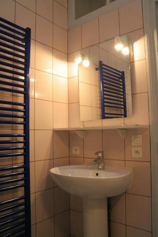 Location maison / villa Fontainebleau 2400€ CC - Photo 33