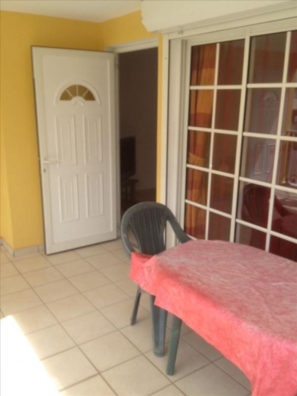 Sale apartment St francois 248000€ - Picture 8