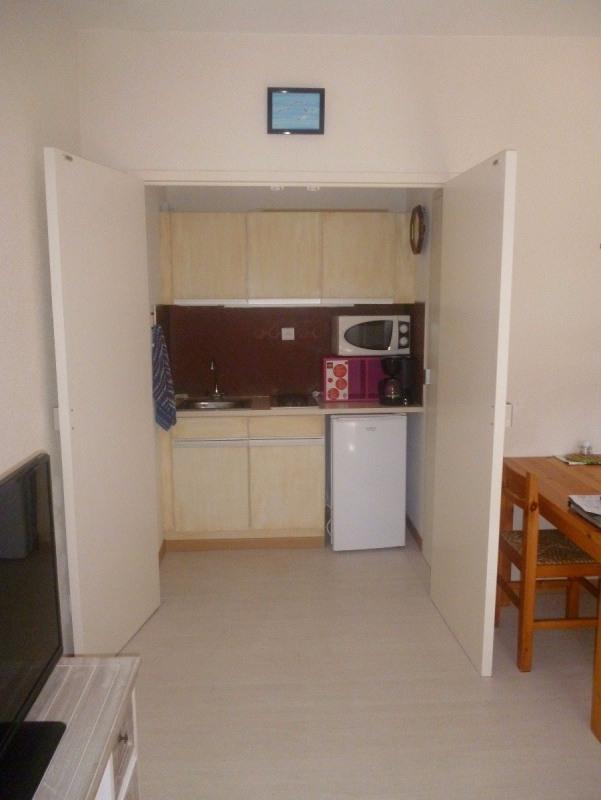 Vente appartement Ploemel 69500€ - Photo 3