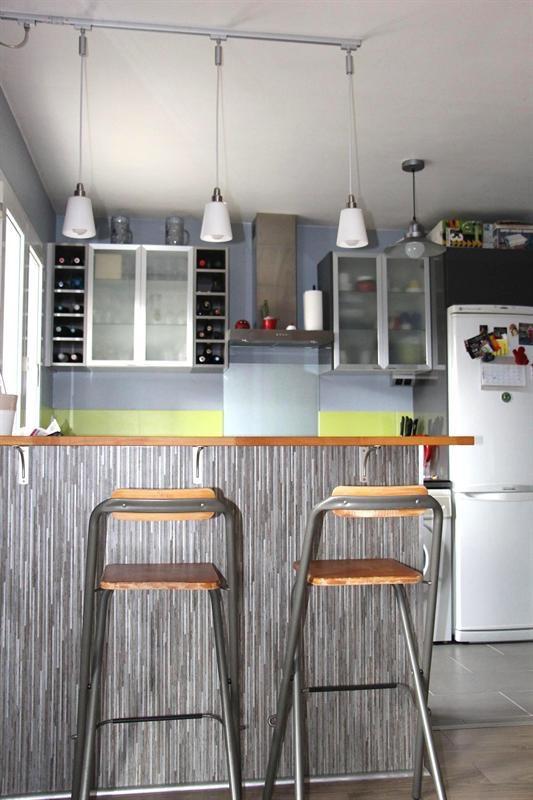 Vente appartement Lille 148000€ - Photo 4