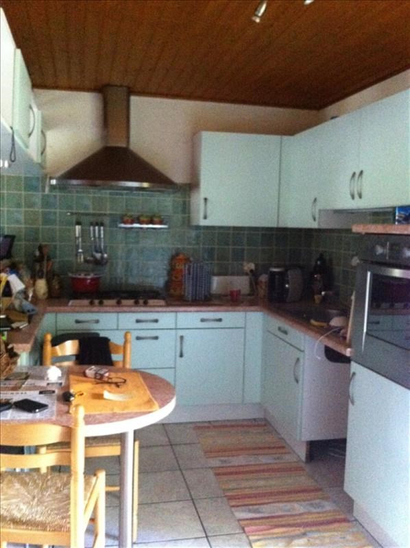 Vente maison / villa Labruguiere 210000€ - Photo 5
