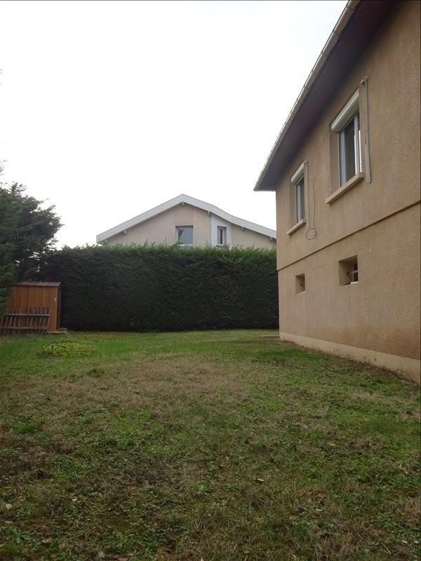 Vente maison / villa St genis laval 445000€ - Photo 2