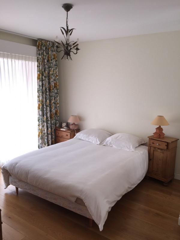 Sale apartment Ciboure 850000€ - Picture 9