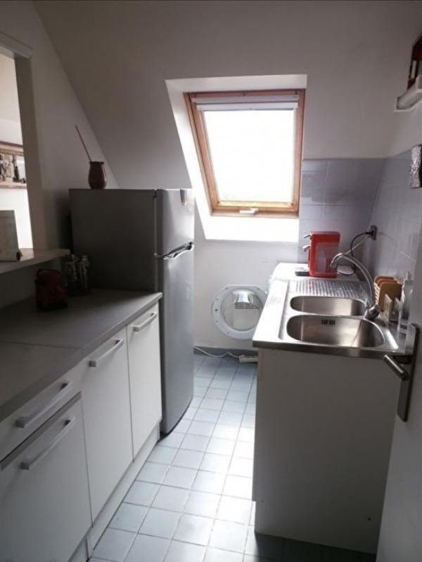 Location appartement Evreux 550€ CC - Photo 2