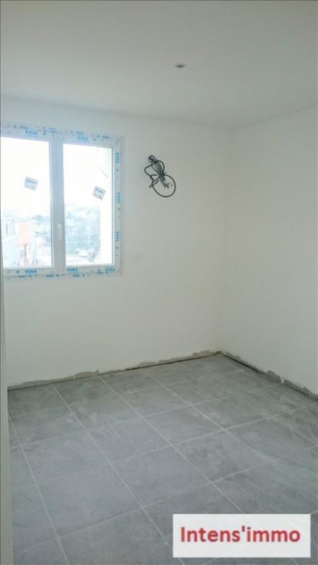 Sale office Bourg de peage 252000€ - Picture 2