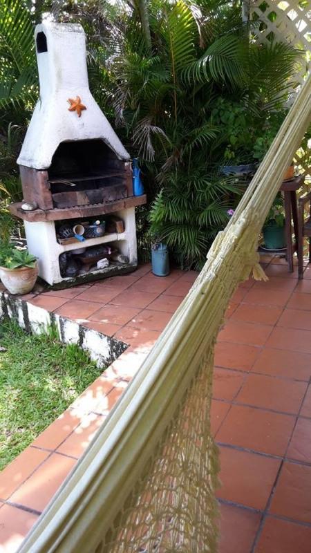 Vente maison / villa Gourbeyre 274424€ - Photo 6