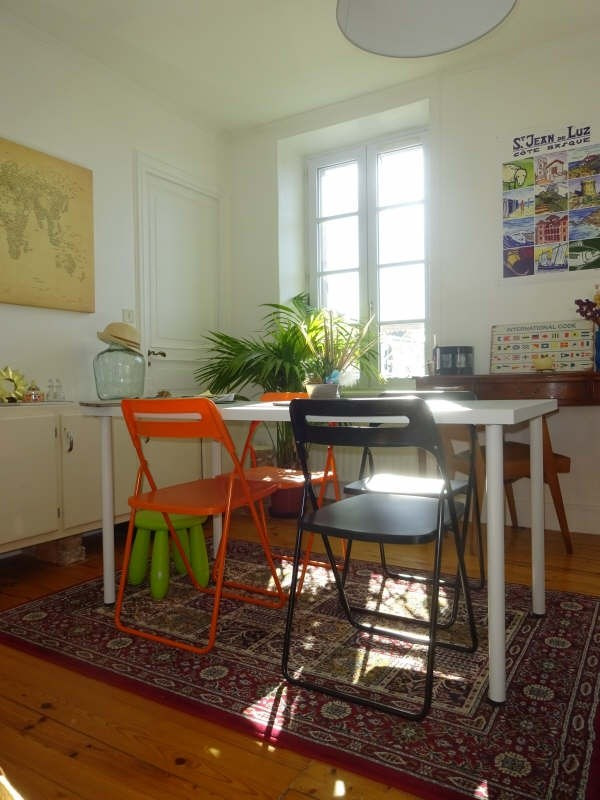 Sale apartment Brest 113 800€ - Picture 3