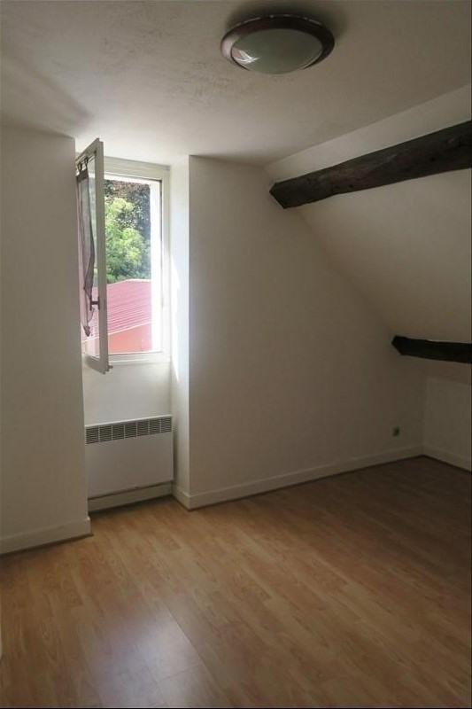 Rental apartment Villiers sur orge 560€ CC - Picture 6