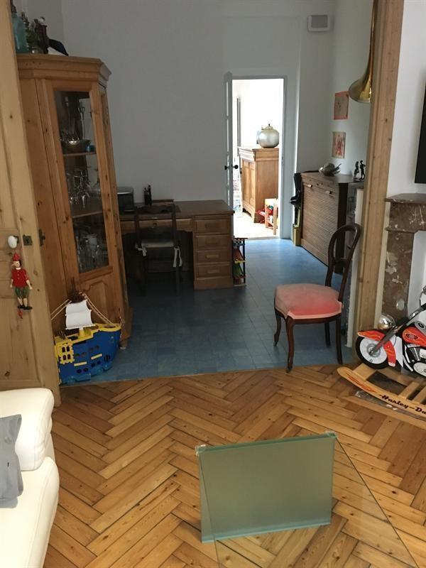 Vente maison / villa Lille 269000€ - Photo 5