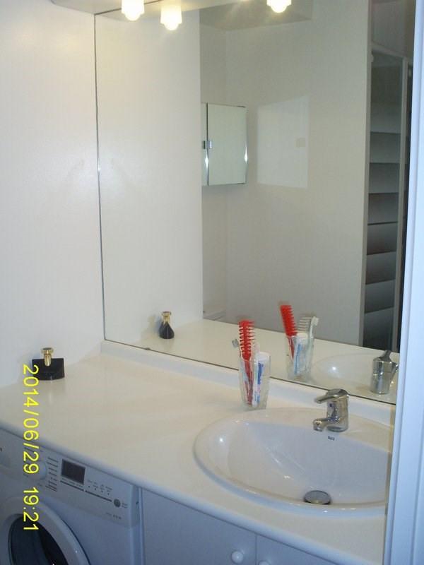 Locação apartamento Chambourcy 755€ CC - Fotografia 3