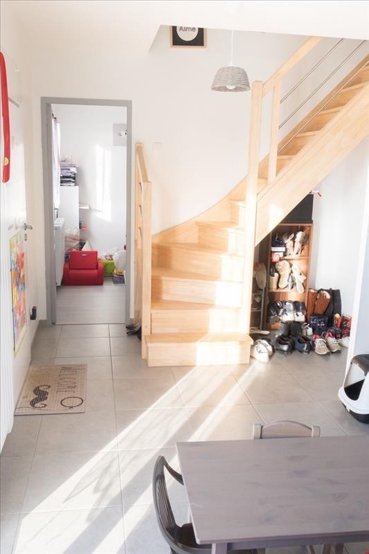 Vendita casa Neuilly en thelle 279000€ - Fotografia 2