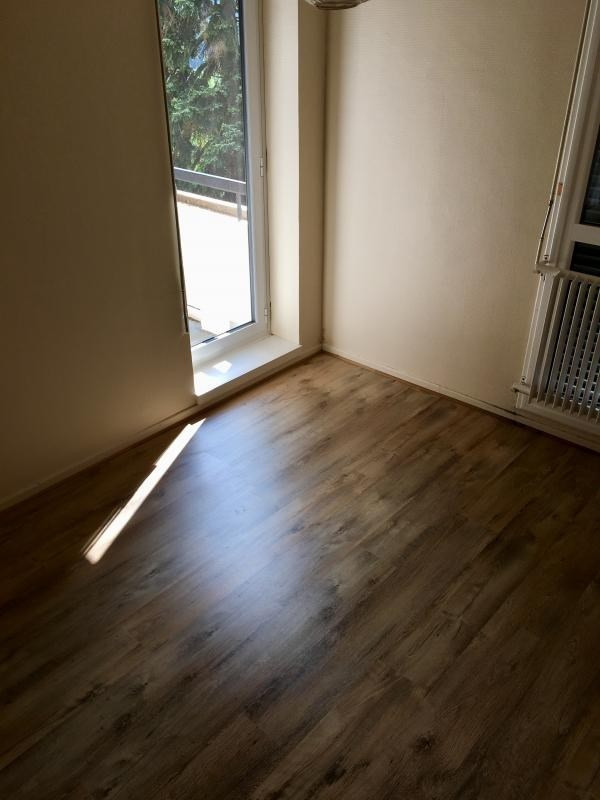 Locação apartamento Ecully 1022€ CC - Fotografia 3