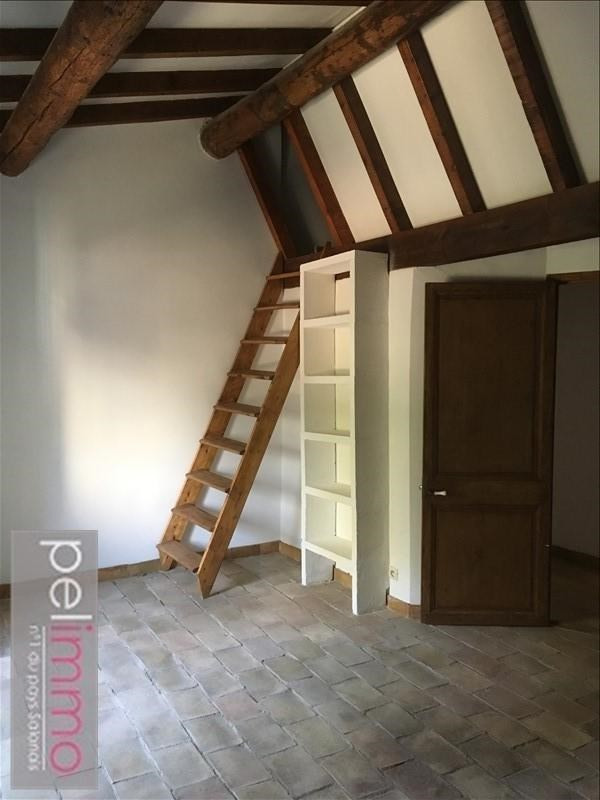 Location maison / villa Cornillon confoux 1 100€ CC - Photo 9