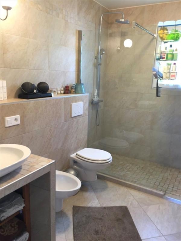Venta  casa Ornex 850000€ - Fotografía 4