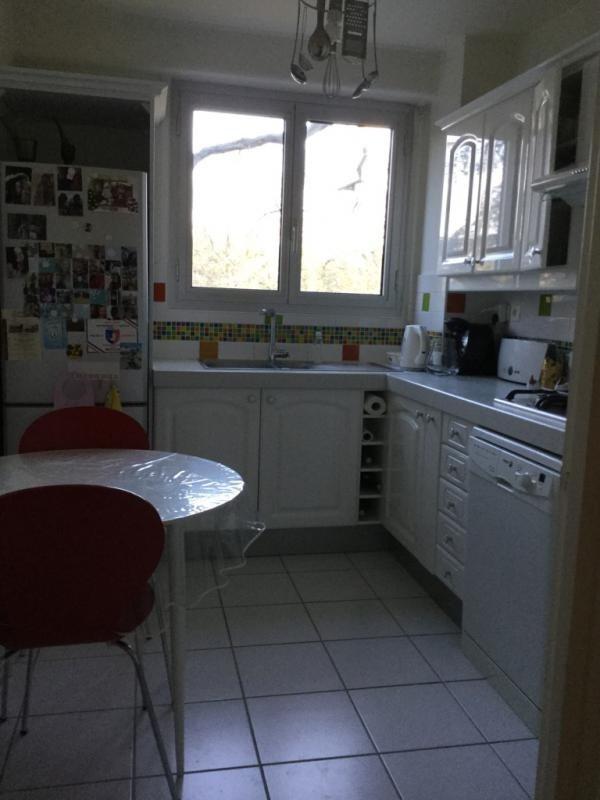 Vente appartement Vaucresson 310000€ - Photo 5