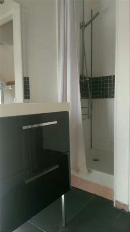 Sale apartment Ham 120000€ - Picture 6