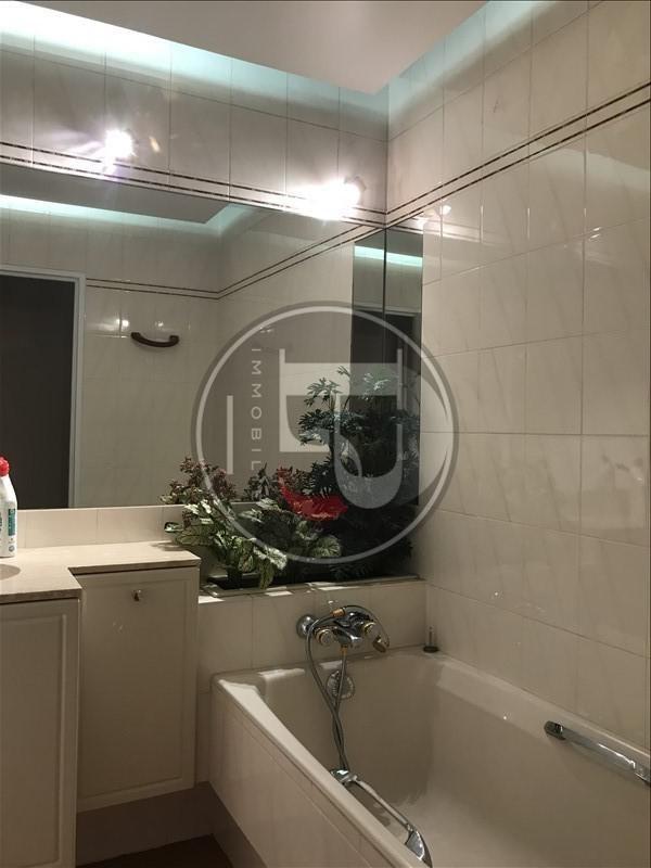 Vente appartement St nom la breteche 429000€ - Photo 3