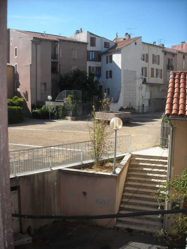 Vente maison / villa Millau 60000€ - Photo 6