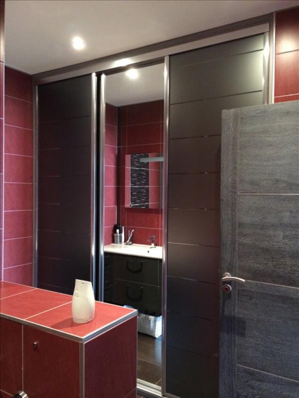 Immobile residenziali di prestigio casa Caen 1097000€ - Fotografia 6
