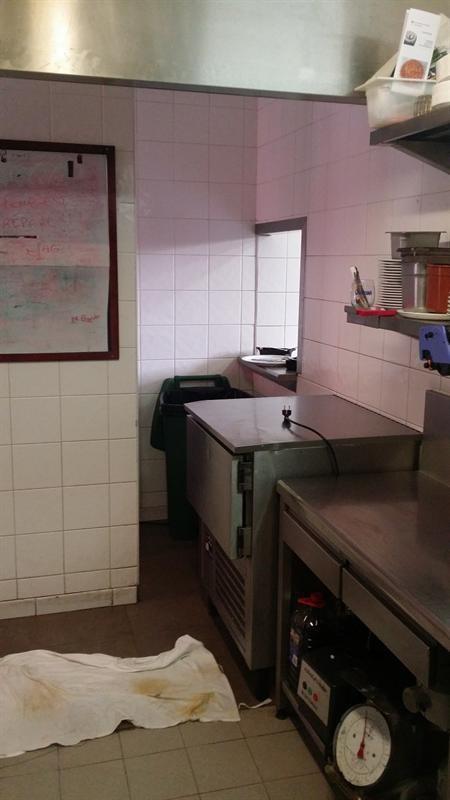 Fonds de commerce Café - Hôtel - Restaurant Cagnes-sur-Mer 0
