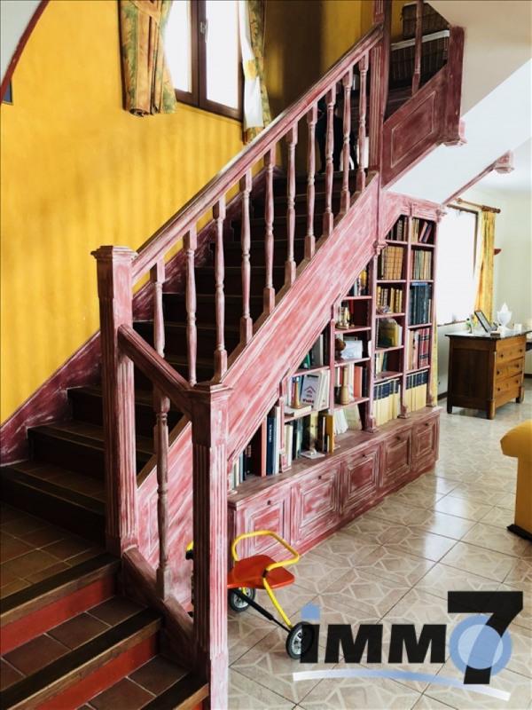 Venta  casa La ferte sous jouarre 315000€ - Fotografía 5