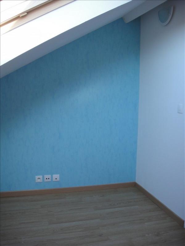 Location appartement Falaise 540€ CC - Photo 7