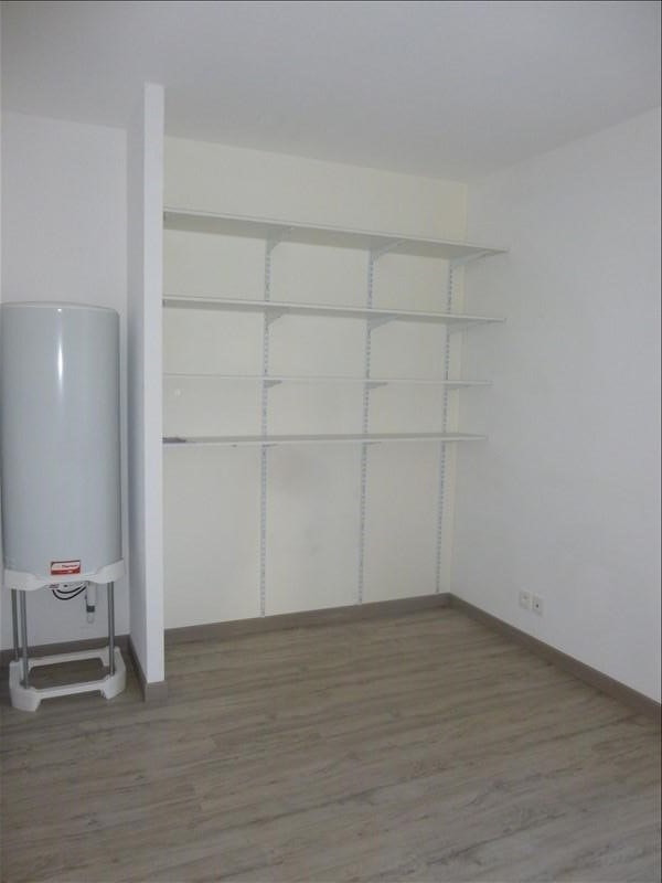 Vente appartement Sarcey 80 000€ - Photo 6