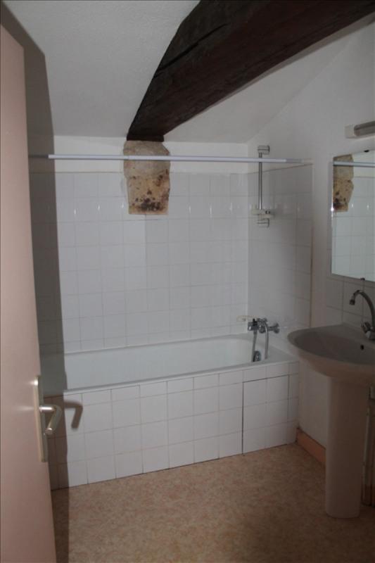Rental apartment Bazas 479€ CC - Picture 3