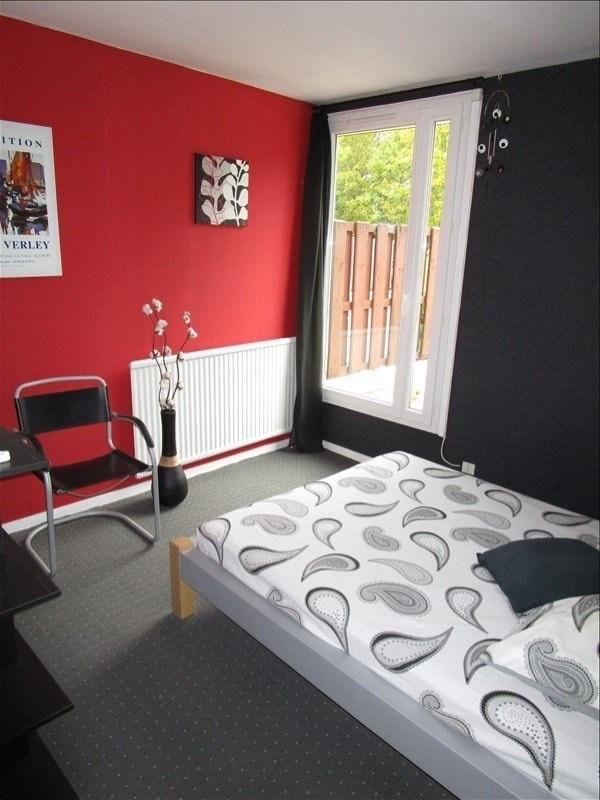 Sale apartment Epinay sur seine 340000€ - Picture 7