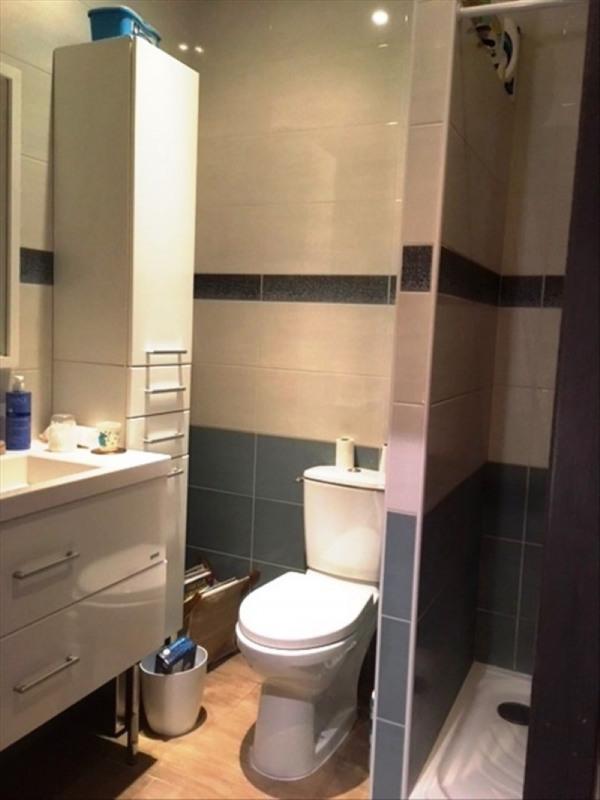 Vente maison / villa L etang la ville 830000€ - Photo 7