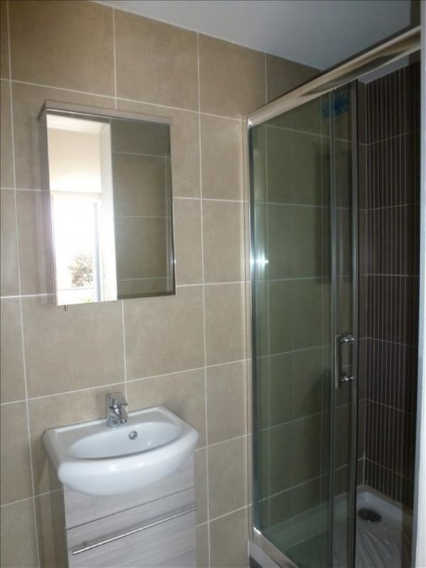 Location appartement L hay les roses 605€ CC - Photo 3