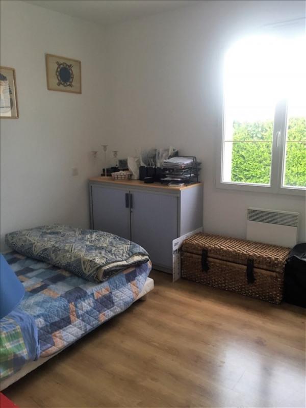 Sale house / villa Longeville sur mer 258960€ - Picture 8
