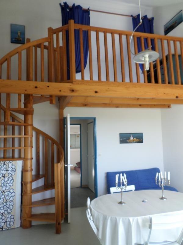 Vente appartement Pornic 183750€ - Photo 3