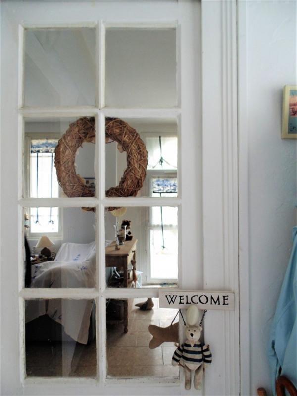 Sale house / villa Pornichet 374400€ - Picture 13