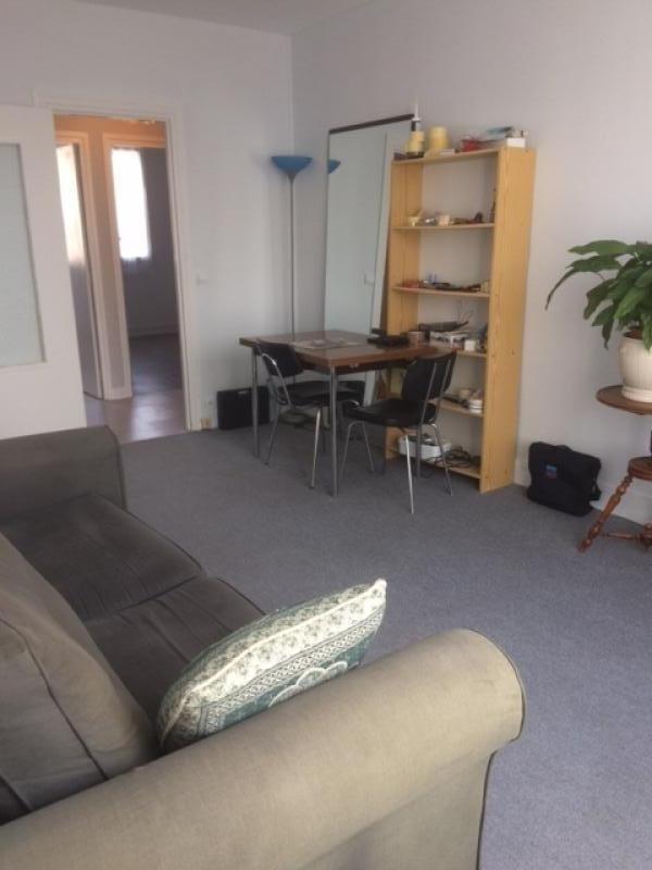 Vente appartement Gennevilliers 199000€ - Photo 9