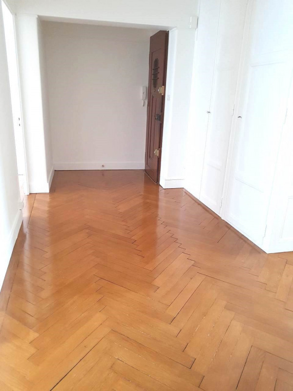 Location appartement Annemasse 1190€ CC - Photo 8