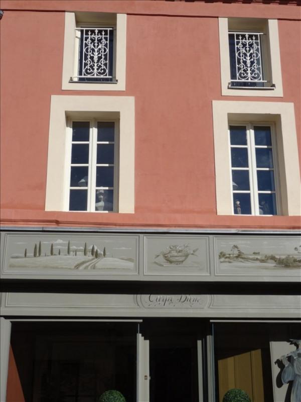 Sale house / villa Bergerac 344000€ - Picture 1