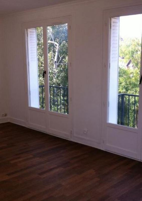 出售 公寓 Bourg la reine 369000€ - 照片 7