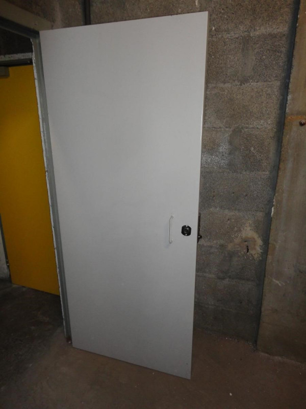 Location appartement Grenoble 280€ CC - Photo 2