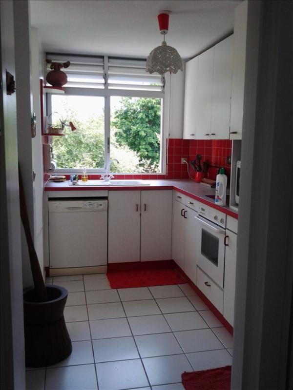 Alquiler  apartamento Le gosier 1700€ CC - Fotografía 4