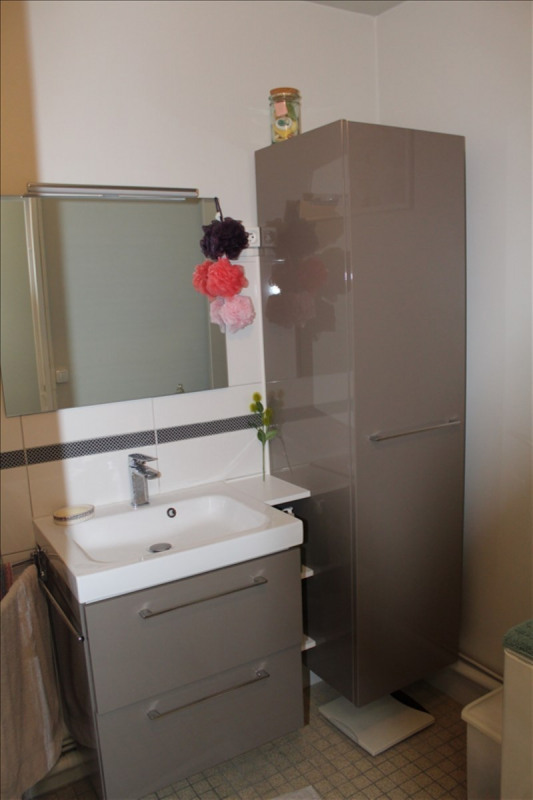 Vente appartement Colombes 276000€ - Photo 5