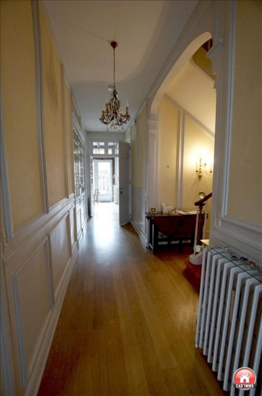 Vente de prestige maison / villa Bergerac 372000€ - Photo 6