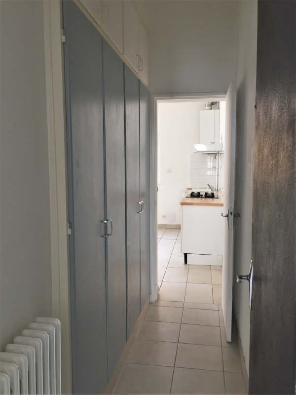 Location appartement Toulouse 660€ CC - Photo 8