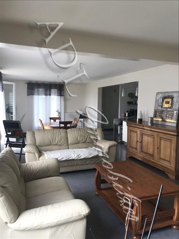 Sale house / villa Boran sur oise 407549€ - Picture 3