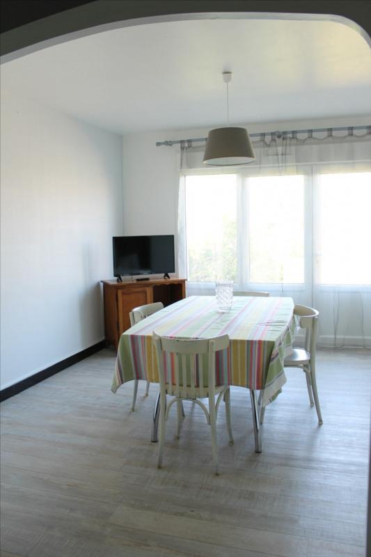 Verhuren vakantie  huis Angoulins-sur-mer 390€ - Foto 7