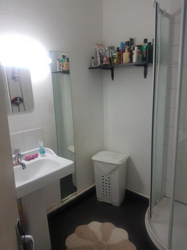 Vente appartement Toulouse 128500€ - Photo 3