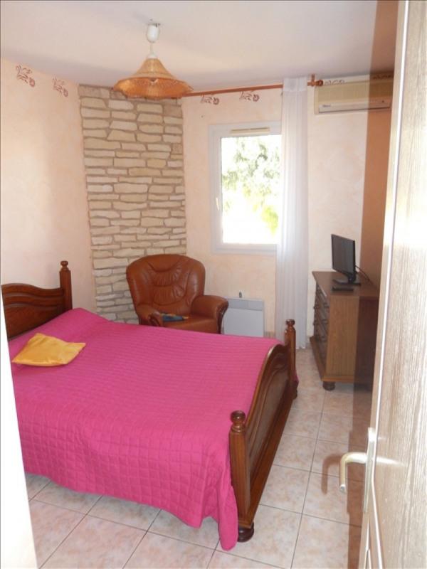 Vente maison / villa Frontignan 275000€ - Photo 3