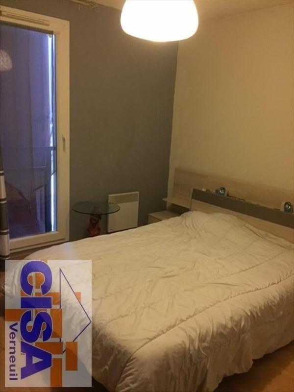 Location appartement Verneuil en halatte 850€ CC - Photo 5